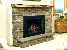 black friday fireplace big lots electric fireplaces wall heaters home depot at uk