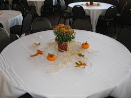 magnificent centerpieces for round table 0 wedding centerpiece and lighting on decor