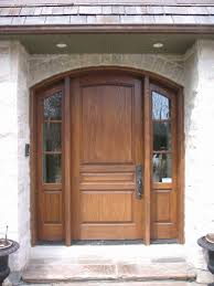 interior door texture. Prehung Solid Wood Interior Doors Luxurious Door Charming Home Depot With Breathtaking Texture
