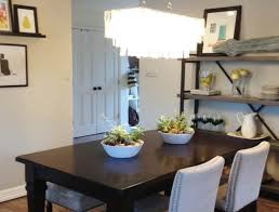 dining room ceiling light fixtures. full size of dining:dining room ceiling light fixtures amazing dining tables lights d