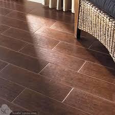 wood floor ceramic tiles. Interesting Ceramic Wonderful Porcelain Tile That Looks Like Wood Reviews Tiles Awesome Ceramic  To Floor W