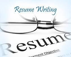 Tampa Bay Career Counseling Home Facebook