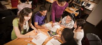 Academic Calendars Course Schedules And Bulletins Brooklyn College