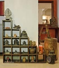 best 25 indian decoration ideas