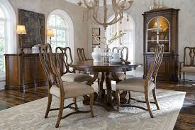 Furniture Amazing Furniture Store Frederick Md Luxury Home