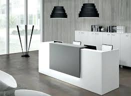 office receptionist desk. Office Reception Table Design Desks D . Desk Receptionist