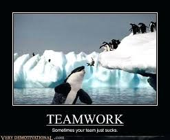 Teamwork Quotes Funny Enchanting Motivational Quotes For Teamwork 48 Teamwork Funny Motivational