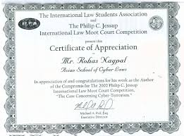 samples of certificates fillable certificate of appreciation new sample certificate