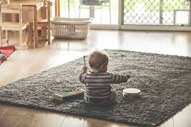 Wir freuen uns auf den austausc. Treppenschutzgitter Test Empfehlungen 12 20 Babywissen