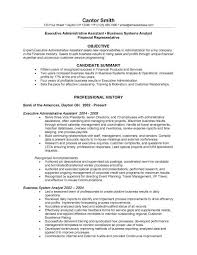 Bank Teller Job Description For Resume - Samplebusinessresume.com