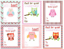 Mommy Hints 7 Free Printable Valentines Day Cards For Kids To Take