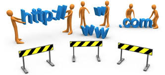 Разработка сайтов на системе управления