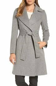 Fleurette Coat Nordstrom Rack Women's Fleurette Coats Jackets Nordstrom 52