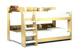 Bunk bed with stairs plans Slide Diy Loft Bed With Stairs How To Build Bunk Beds Interesting Building Bunk Beds Bunk Bunk Diy Loft Bed With Stairs Revolumbiinfo Diy Loft Bed With Stairs Beautiful Loft Bed With Stairs Diy Bunk Bed