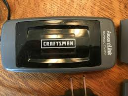 Sears Craftsman Assurelink Internet Gateway Model 1b7543 1