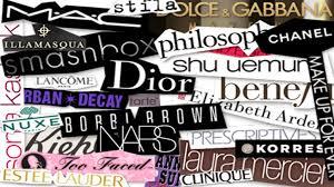 makeup ideas high end makeup brands names of high end makeup brands the best makeup