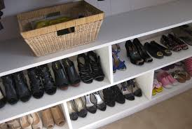 Shoe Organizer Ideas The Best Shoe Storage Solutions For Small Rooms Shoe Cabinet