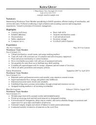 Resume-Samples-Controller-Resumesstock-Controller - Travelturkey.us ...