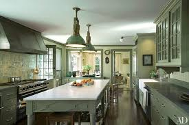 painted kitchen cabinets design. Delighful Design Painted Kitchen Cabinet Ideas In Cabinets Design A