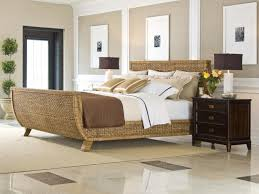 indoor wicker bedroom furniture. Brilliant Furniture Sets Of White Wicker Bedroom Set Related Post In Indoor Furniture U