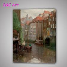 Free Plastic Canvas Patterns To Print Amazing Oldfashioned Simple Houses Free Plastic Canvas Patterns Print For