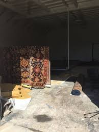 photo of oriental rug cleaning repair darmany santa fe springs ca united states