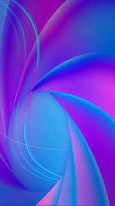 Full Screen Galaxy HD Mobile Wallpapers ...
