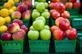 Which Apple Is The Healthiest For You
