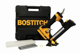 bostitch lhf2025k engineered hardwood flooring stapler power finish staplers com