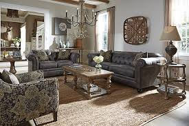 ashley living room furniture. Wonderful Furniture Modern Ideas Ashley Living Room Furniture  Stunning Throughout S