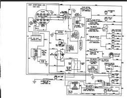 polaris predator wiring diagram image 2005 polaris predator 500 wiring diagram 2005 auto wiring on 2005 polaris predator 50 wiring diagram