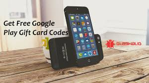 how to get free google play gift card credit codes no survey 7 easy ways