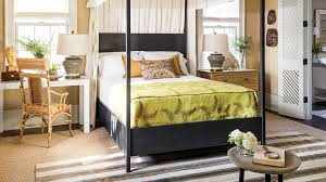 2016 Idea House: The Master Bedroom | Southern Living   YouTube