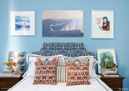 interesting images of red and blue bedroom decorating design ideas excellent red and blue bedroom