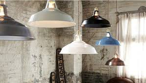 this singapore based lighting sourced most of their lighting s from europe korea taiwan and hong kong you can even engage them to have your