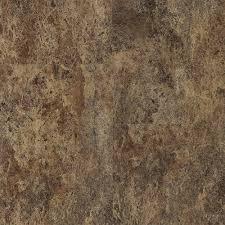 citiflor encore tile copper slate