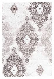 area rugs 5x8 beige contemporary area rugs area rugs 5x8 inexpensive area rugs 5x8