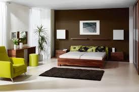 Magnificent Simple Bed Room Design And Unique