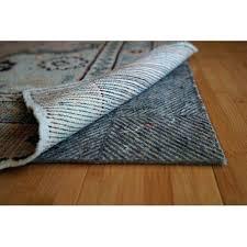 rugs safe for vinyl flooring non slip rug pad rugs safe for vinyl flooring rug pad