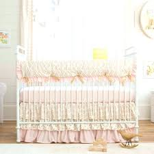 baby nursery baby girl nursery bedding set bedroom luxury princess crib bab
