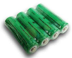 these rechargeable replacement batteries are a direct replacement for the original freedom alert base station backup batteries works with original freedom