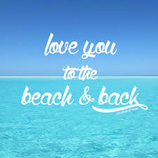 Beach Love Quote Quotes Beach Love Quotes Ocean Quotes Beach