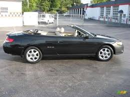 2000 Toyota Camry Convertible - news, reviews, msrp, ratings with ...