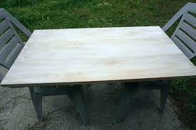 grey wash wood. How To Grey Wash Wood White Coffee Table Washed Tables W