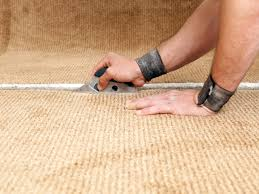carpet and flooring. related to: installing carpet floors subfloors and flooring e
