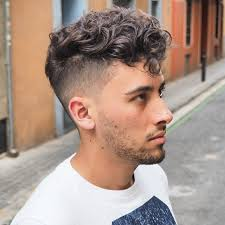Hairstyle Ideas Men 50 best blowout haircut ideas for men high 2017 trend 3866 by stevesalt.us