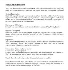 essay theme examples picture classroom assignments are a big  resume contact information the catcher in rye theme essay best dissertation methodology cover letter doc examples