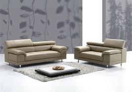 baby nursery cool furniture sofa brands high end modern bedroom sites home design interior exterior italian leather sofa brands
