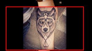 мужские тату на предплечье татуировки на предплечье для мужчин часть 1