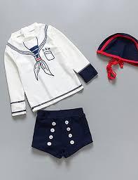 Kids Girls' Beach <b>Solid</b> Colored <b>Swimwear White</b> 6799832 2020 ...